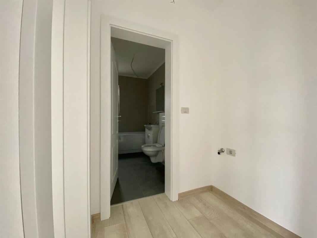 Apartament Smart 3 camere de vanzare Giroc zona centrala - ID V216 17