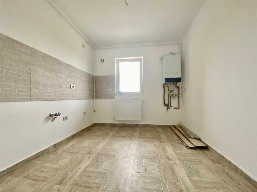 Apartament Smart 3 camere de vanzare Giroc zona centrala - ID V216 18