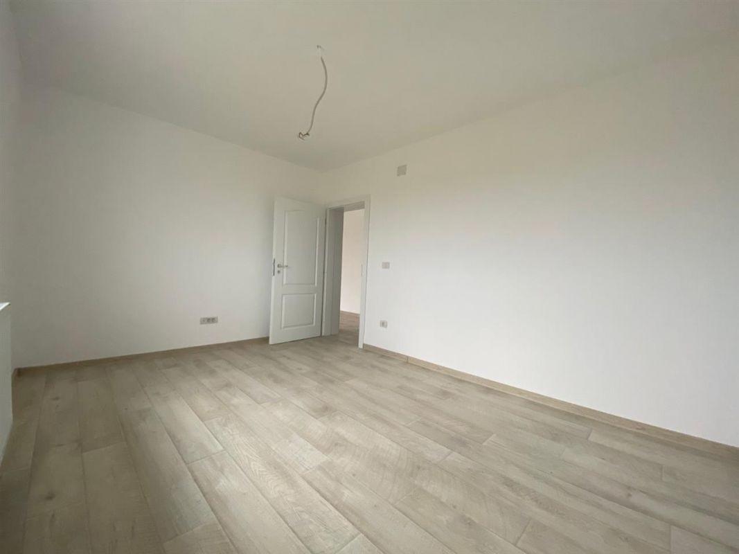 Apartament Smart 3 camere de vanzare Giroc zona centrala - ID V216 19