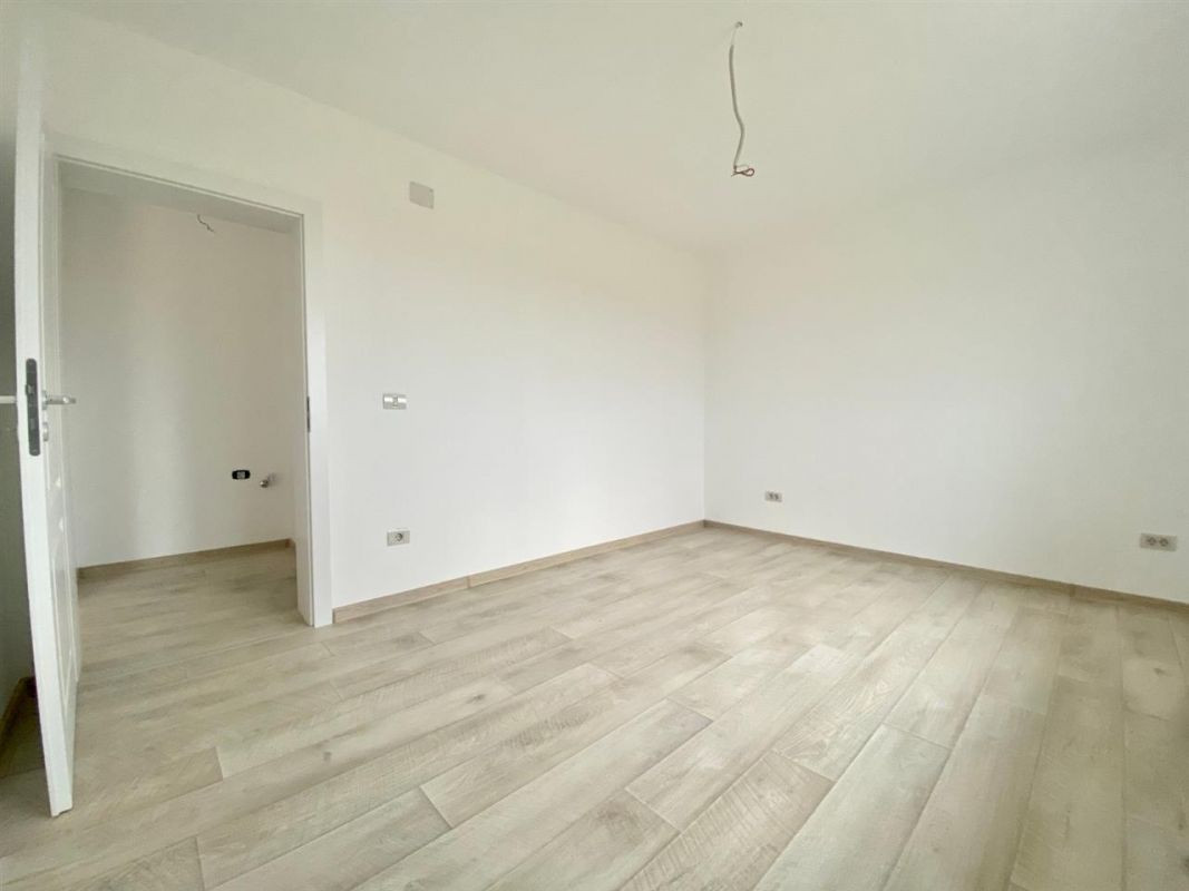 Apartament Smart 3 camere de vanzare Giroc zona centrala - ID V216 20