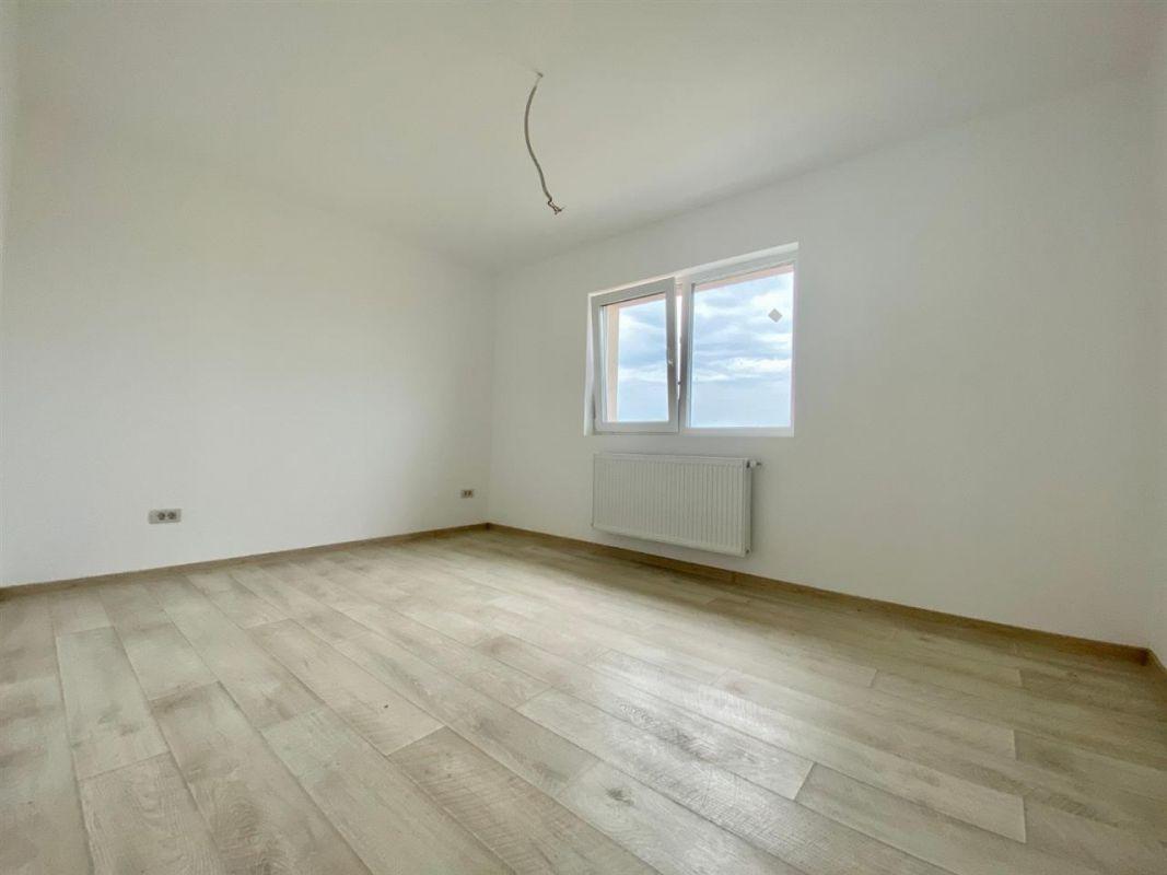 Apartament Smart 3 camere de vanzare Giroc zona centrala - ID V216 21