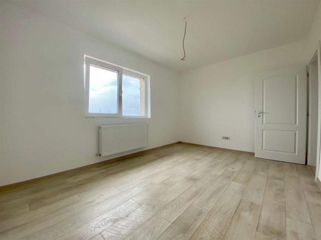 Apartament Smart 3 camere de vanzare Giroc zona centrala - ID V216 23