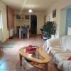 Casa individuala 5 camere de vanzare Ciarda Rosie - ID V213 thumb 2