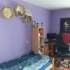 Casa individuala 5 camere de vanzare Ciarda Rosie - ID V213 thumb 6