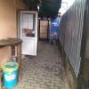 Casa individuala 5 camere de vanzare Ciarda Rosie - ID V213 thumb 8