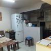 Casa individuala 5 camere de vanzare Ciarda Rosie - ID V213 thumb 9