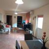 Casa individuala 5 camere de vanzare Ciarda Rosie - ID V213 thumb 11