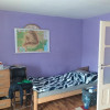 Casa individuala 5 camere de vanzare Ciarda Rosie - ID V213 thumb 12