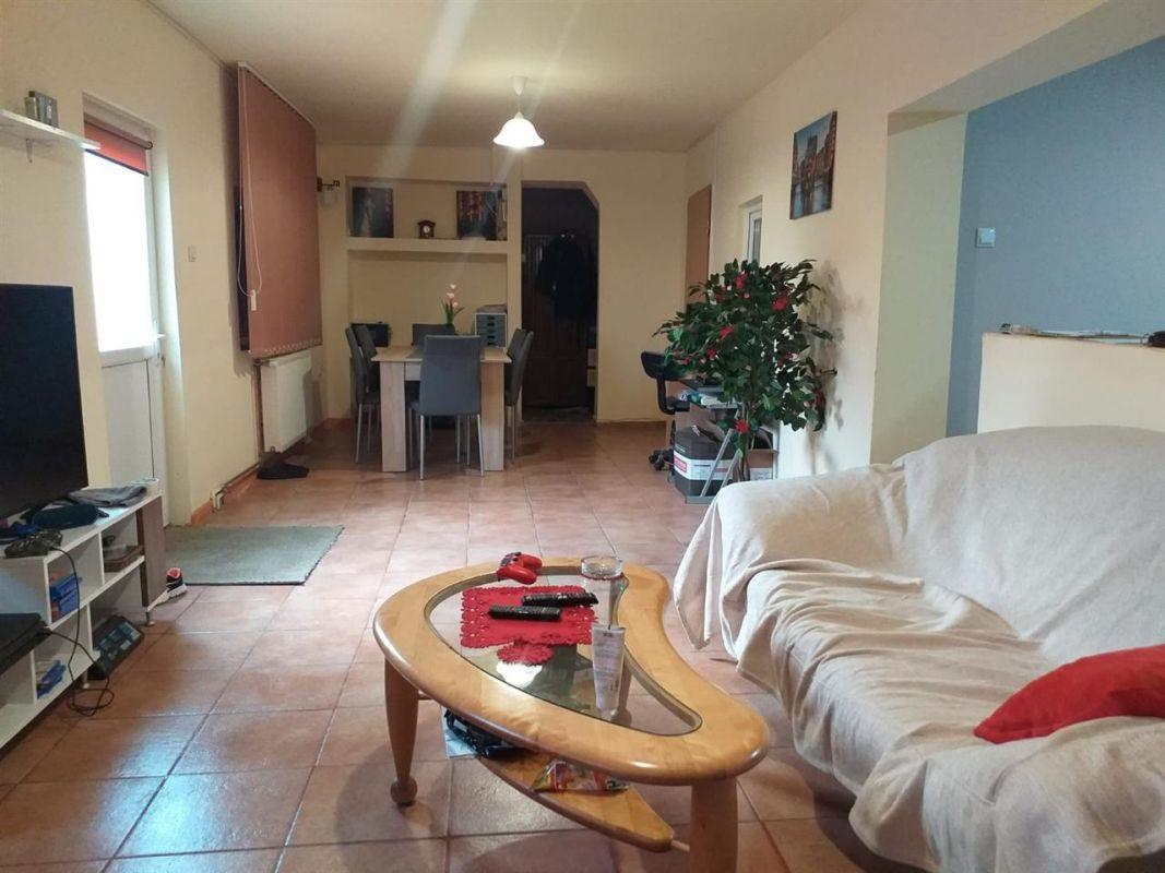 Casa individuala 5 camere de vanzare Ciarda Rosie - ID V213 2