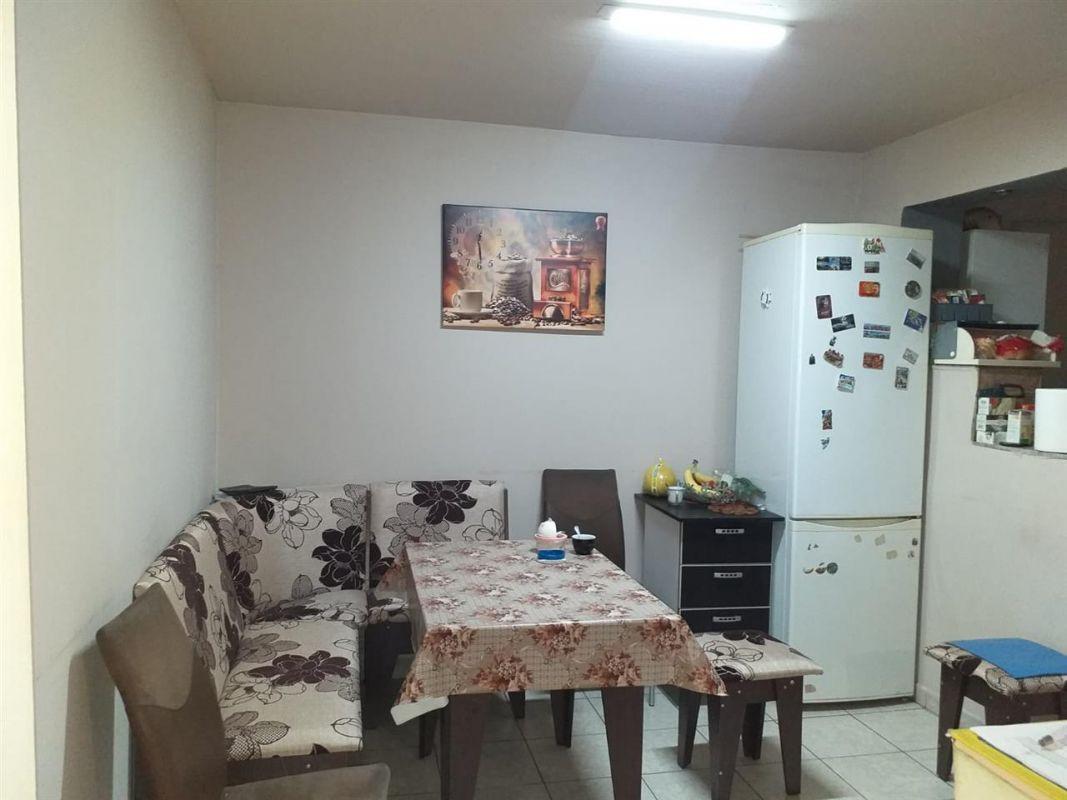 Casa individuala 5 camere de vanzare Ciarda Rosie - ID V213 3