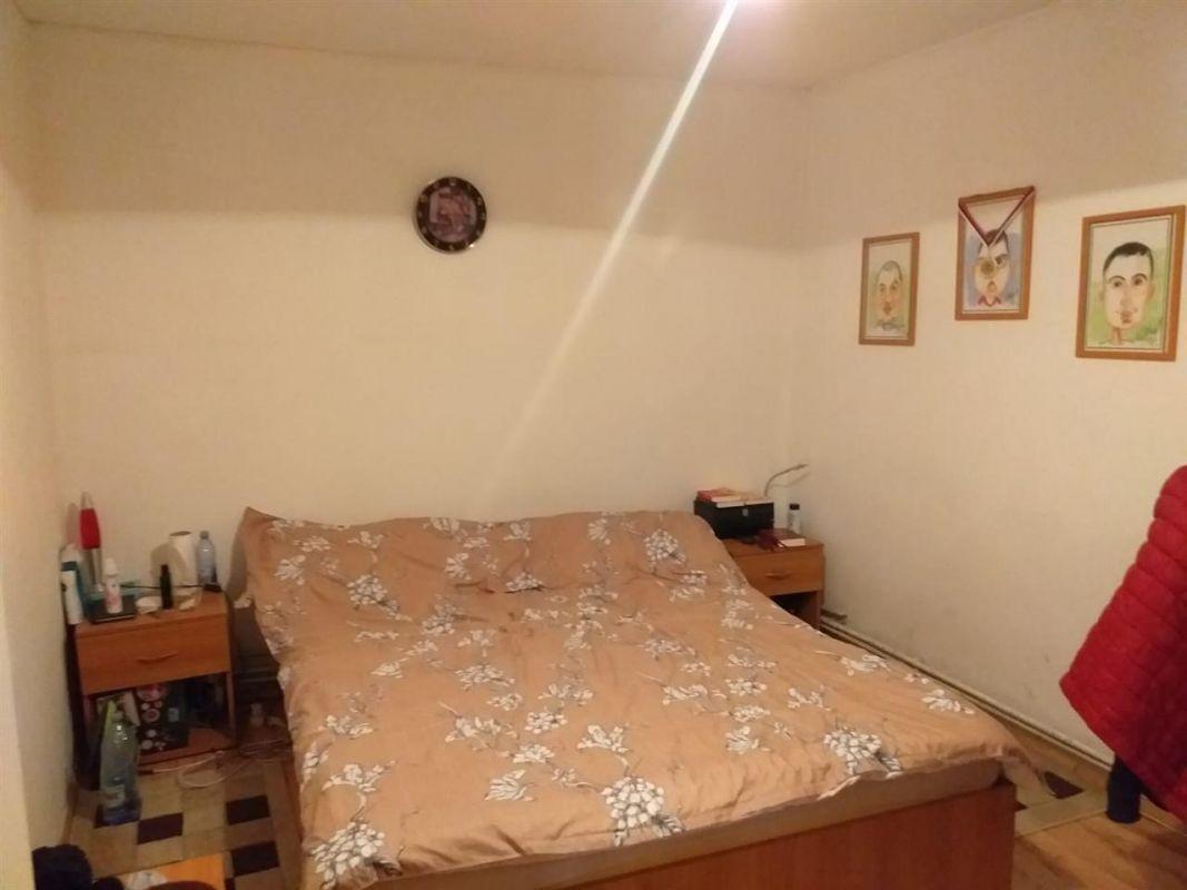 Casa individuala 5 camere de vanzare Ciarda Rosie - ID V213 5
