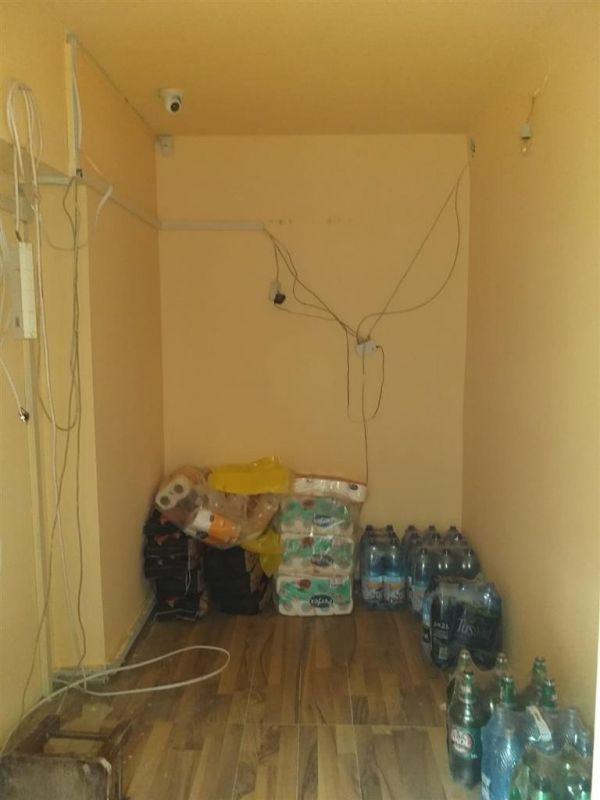 Casa individuala 5 camere de vanzare Ciarda Rosie - ID V213 10