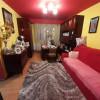 Apartament 3 camere de vanzare zona Lipovei - ID V212 thumb 1