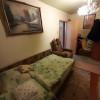 Apartament 3 camere de vanzare zona Lipovei - ID V212 thumb 2