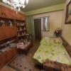 Apartament 3 camere de vanzare zona Lipovei - ID V212 thumb 3