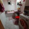 Apartament 3 camere de vanzare zona Lipovei - ID V212 thumb 4