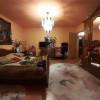Apartament 3 camere de vanzare zona Lipovei - ID V212 thumb 5
