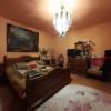 Apartament 3 camere de vanzare zona Lipovei - ID V212 thumb 6