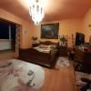Apartament 3 camere de vanzare zona Lipovei - ID V212 thumb 7