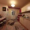 Apartament 3 camere de vanzare zona Lipovei - ID V212 thumb 8