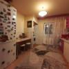 Apartament 3 camere de vanzare zona Lipovei - ID V212 thumb 9