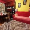 Apartament 3 camere de vanzare zona Lipovei - ID V212 thumb 10