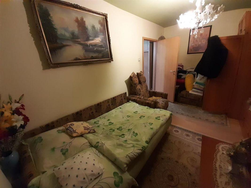 Apartament 3 camere de vanzare zona Lipovei - ID V212 2