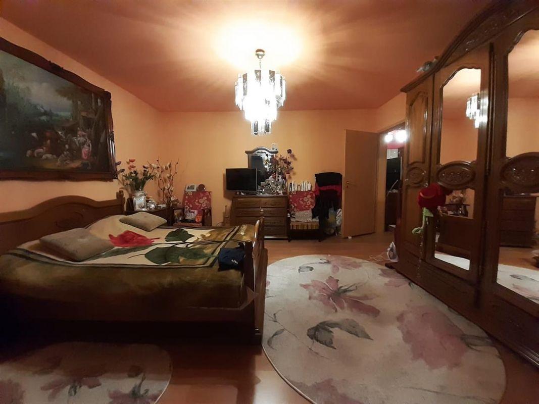 Apartament 3 camere de vanzare zona Lipovei - ID V212 5