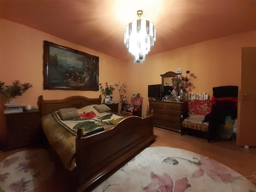 Apartament 3 camere de vanzare zona Lipovei - ID V212 6