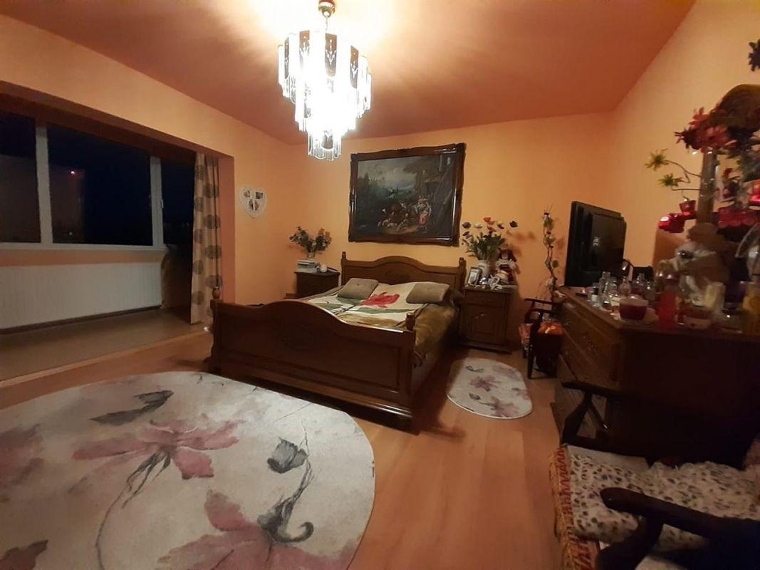 Apartament 3 camere de vanzare zona Lipovei - ID V212 7