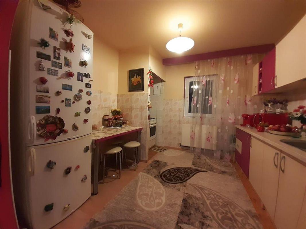Apartament 3 camere de vanzare zona Lipovei - ID V212 9