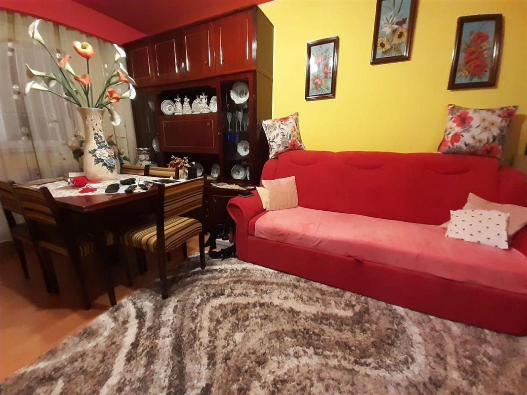 Apartament 3 camere de vanzare zona Lipovei - ID V212 10