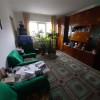 Apartament 2 camere de vanzare zona Lipovei - ID V209 thumb 1