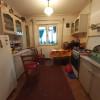 Apartament 2 camere de vanzare zona Lipovei - ID V209 thumb 2