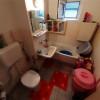 Apartament 2 camere de vanzare zona Lipovei - ID V209 thumb 3