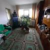 Apartament 2 camere de vanzare zona Lipovei - ID V209 thumb 4