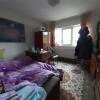 Apartament 2 camere de vanzare zona Lipovei - ID V209 thumb 5