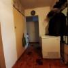 Apartament 2 camere de vanzare zona Lipovei - ID V209 thumb 6