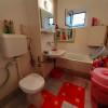 Apartament 2 camere de vanzare zona Lipovei - ID V209 thumb 7