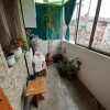 Apartament 2 camere de vanzare zona Lipovei - ID V209 thumb 8