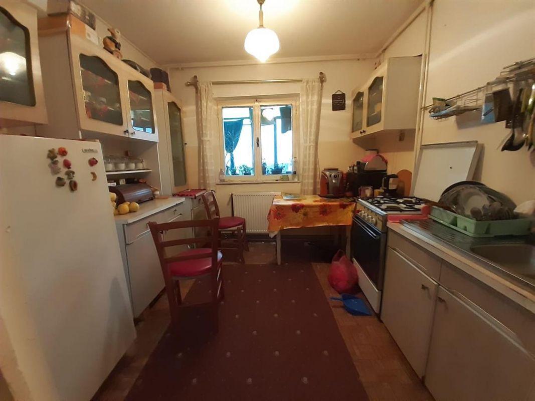 Apartament 2 camere de vanzare zona Lipovei - ID V209 2