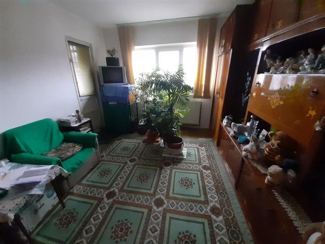 Apartament 2 camere de vanzare zona Lipovei - ID V209 4