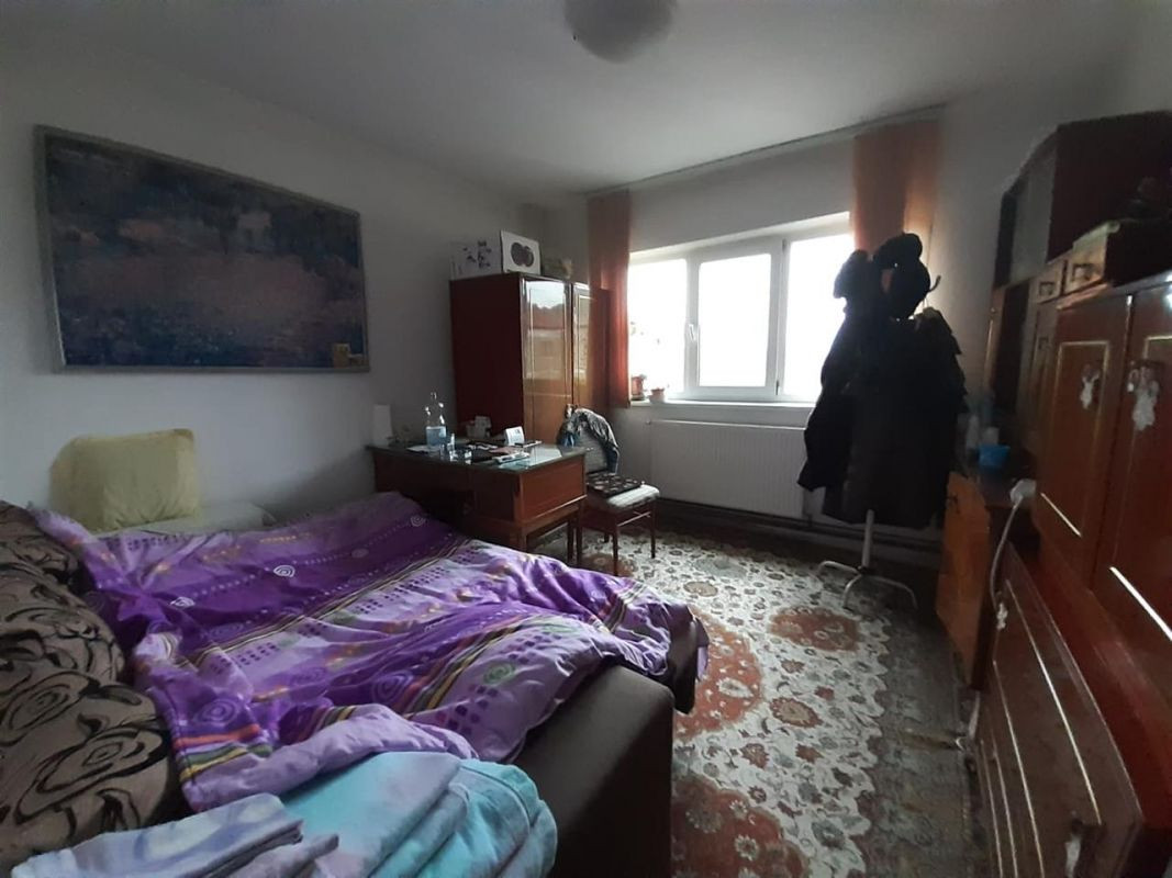 Apartament 2 camere de vanzare zona Lipovei - ID V209 5