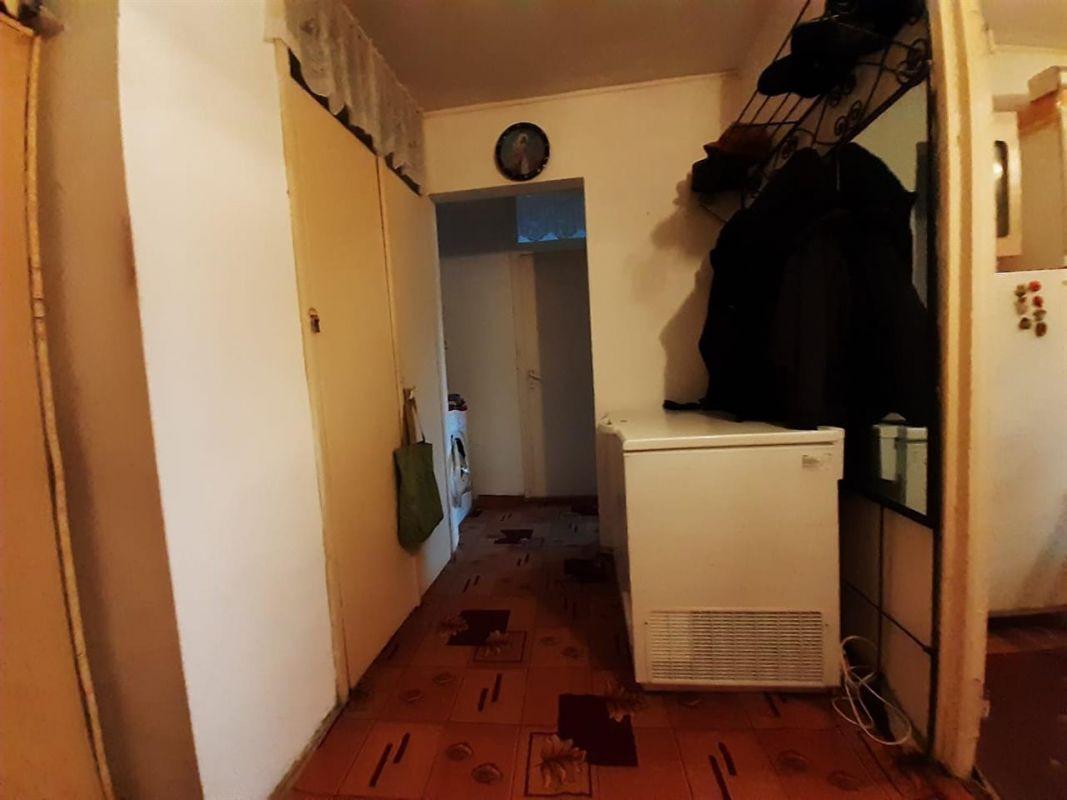 Apartament 2 camere de vanzare zona Lipovei - ID V209 6