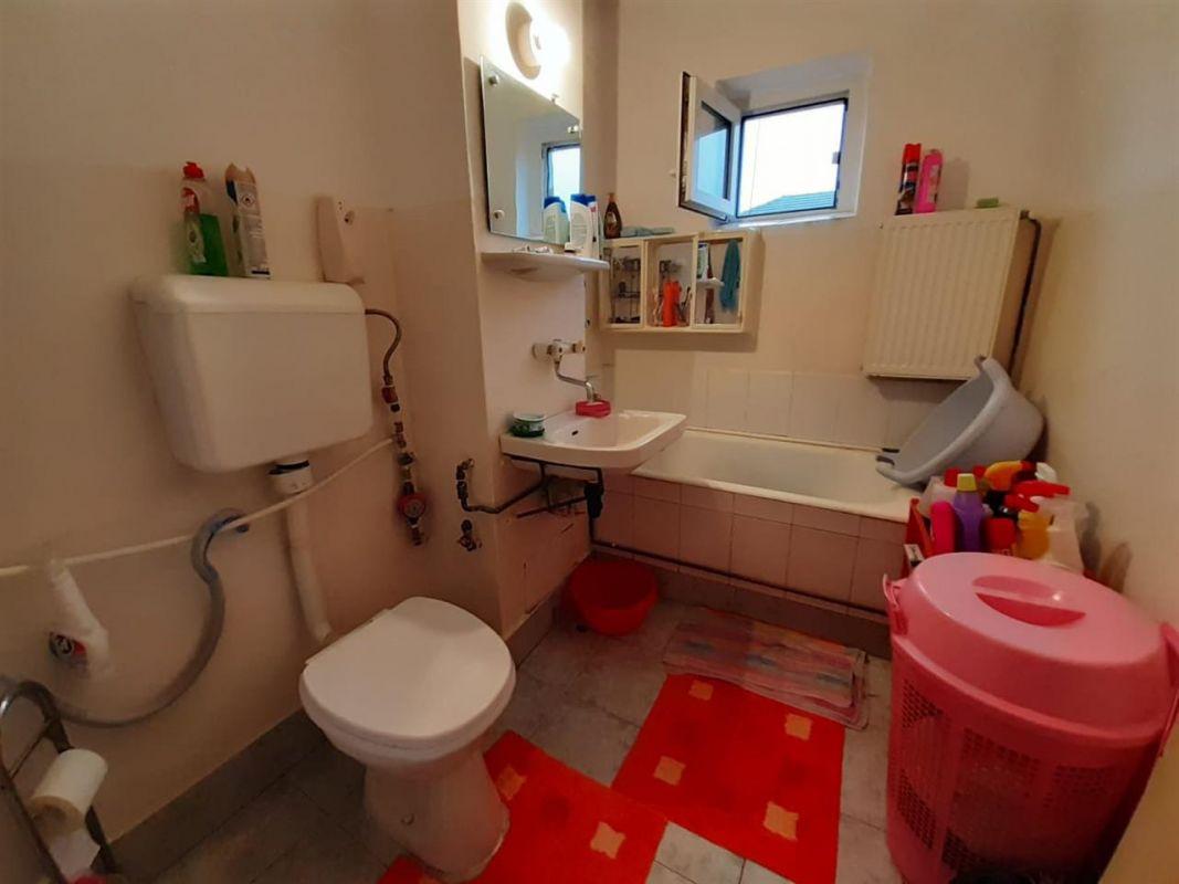 Apartament 2 camere de vanzare zona Lipovei - ID V209 7