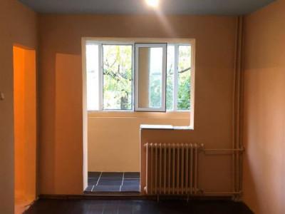 Apartament 2 camere de vanzare zona Dacia. - ID V208