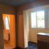 Apartament 2 camere de vanzare zona Dacia. - ID V208 thumb 8