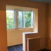 Apartament 2 camere de vanzare zona Dacia. - ID V208 thumb 13