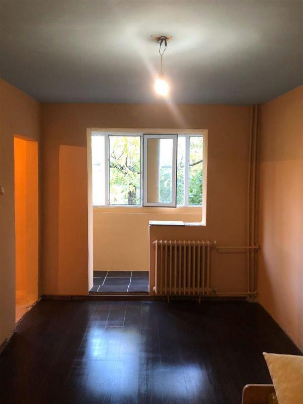 Apartament 2 camere de vanzare zona Dacia. - ID V208 1