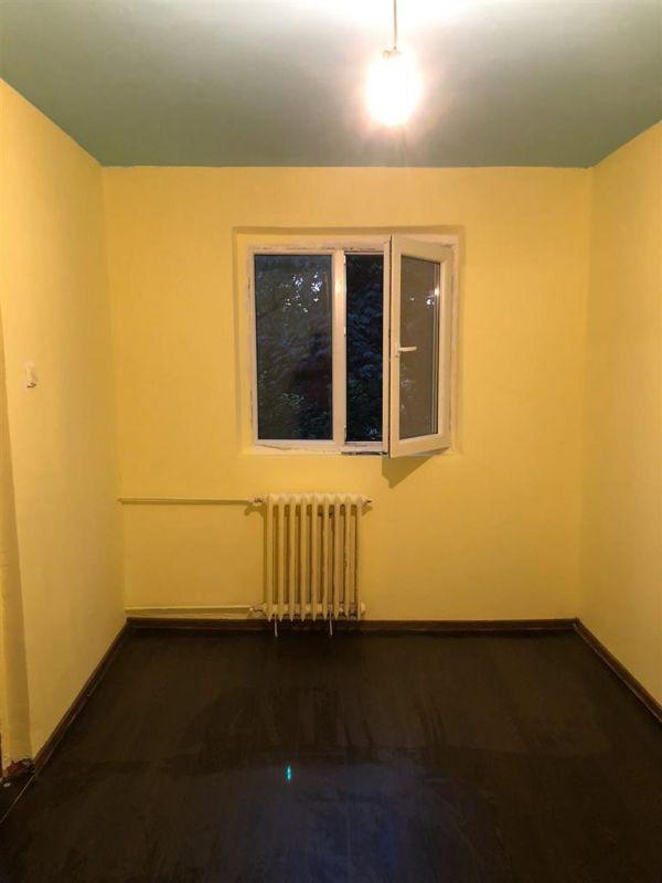 Apartament 2 camere de vanzare zona Dacia. - ID V208 4